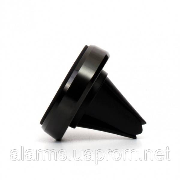 Универсальный магнитный держатель в дефлектор вентиляции