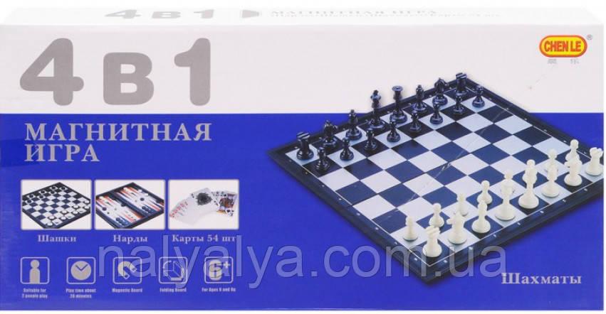 шашки нарды в играть карты