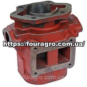 Цилиндр (гильза) ПД-10, П-350