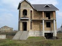 Дом из ракушняка или газобетона