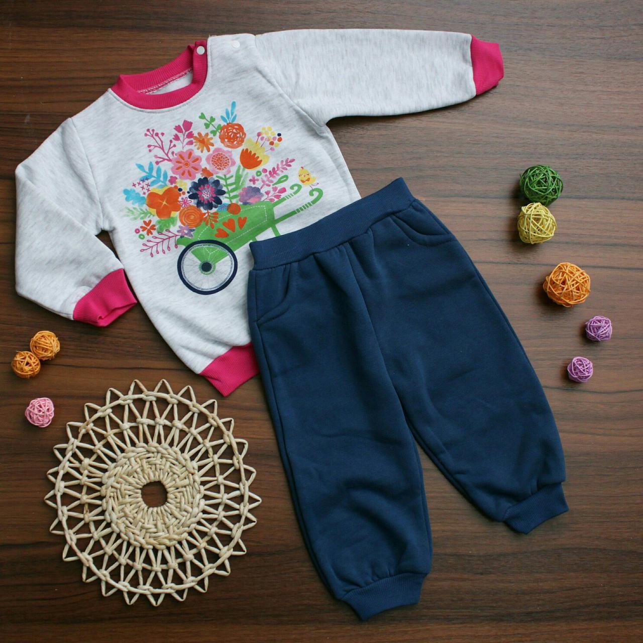 Детская одежда оптом d9dc8d68f0fa8