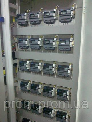 Вводно-распределительное устройство ВРУ, УВР, фото 2