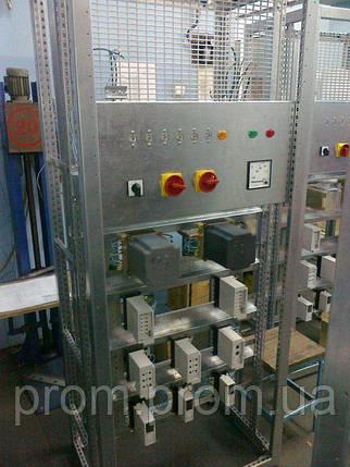 Вводно-распределительное устройство ВРУ-1, фото 2