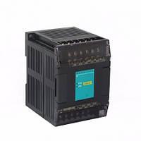 Модуль расширения аналоговый PLC S04AI