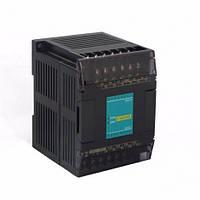 Модуль расширения H16DOT переключатель