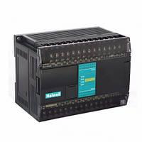 Стандартный PLC T24S2R