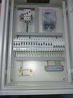 Ящик управления серий Я5000