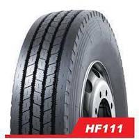 Шина 295/75R22.5 146/143L Fesite HF111 (рульова)