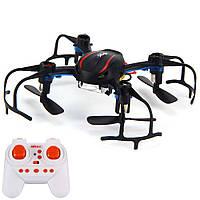 Квадрокоптер MJX X902 Spider