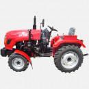 Трактор DW 244D, фото 4