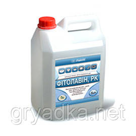Биофунгицид Фитолавин 5 л