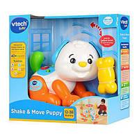 Интерактивная игрушка VTech Собака (146903)