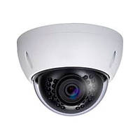 2 Mп IP мини-купольная видеокамера Dahua IPC-D1A20P