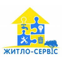 """Комунальне підприємство з експлуатації і ремонту житлового фонду """"Житло-сервіс"""" 19"""