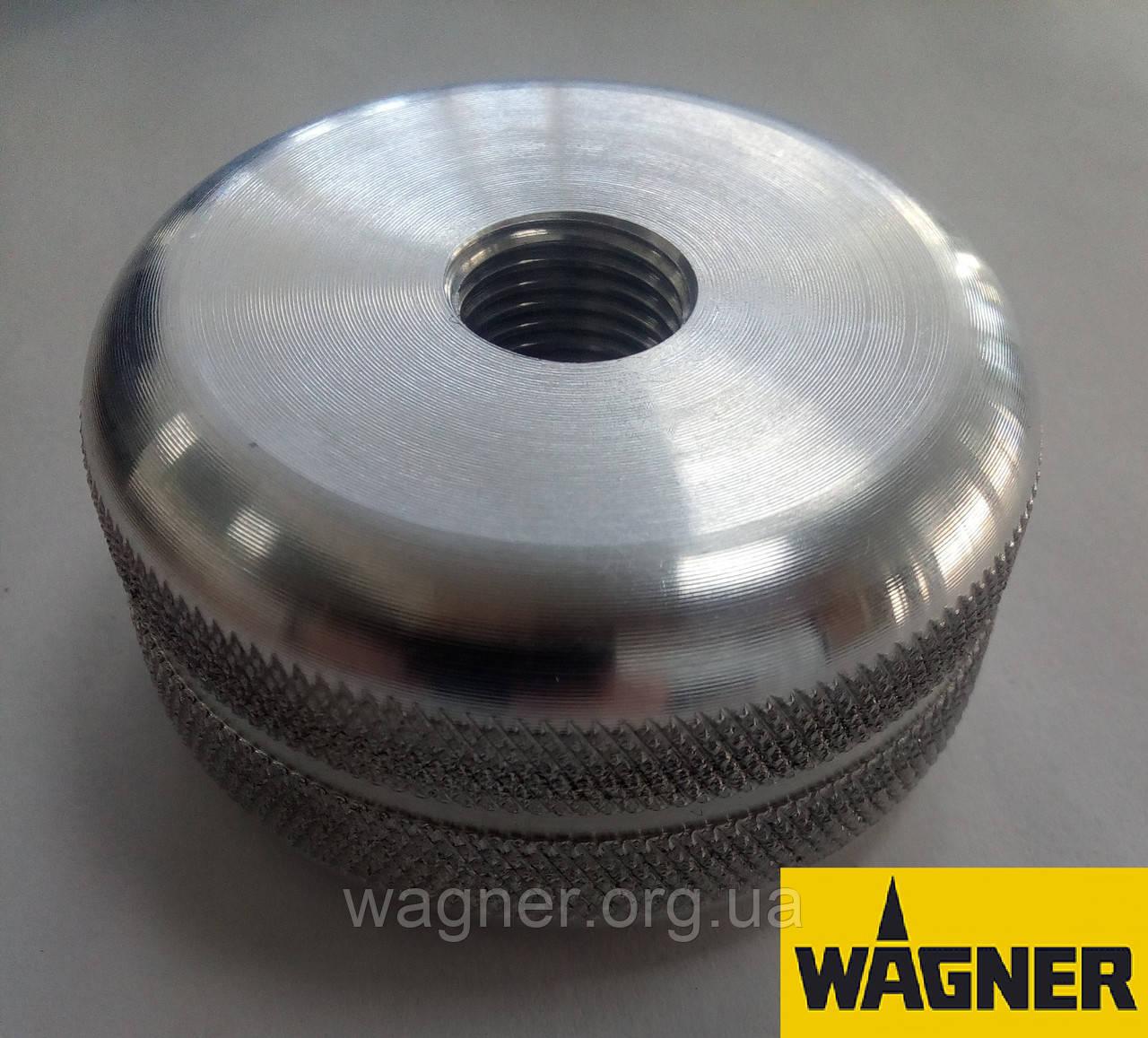 Ручка контроля давления для моделей HC 950/970