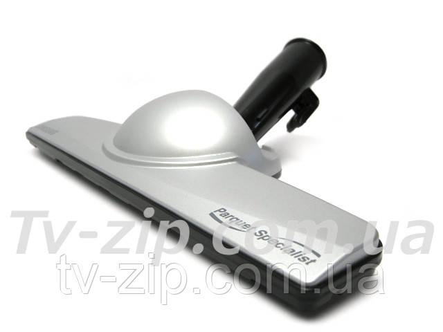 Паркетна щітка для пилососа Samsung DJ97-02284A