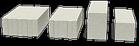Газоблок автоклавний D500 600*200*100 (Стоунлайт)