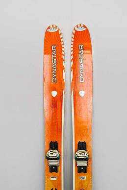 Лыжи Dynastar Cham 189cm R22 Friraid