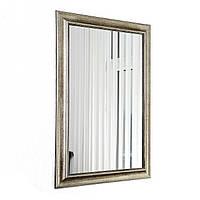 Зеркало в багете, зеркала настенные,зеркала для ванной, прихожей К348-2979