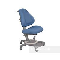 Детское ортопедическое кресло FunDesk Bravo Blue