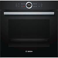 Духовой шкаф Bosch HBG675BB1