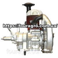 Пусковой двигатель ПД-8 -Т-40, Д-144 (полный комплект)
