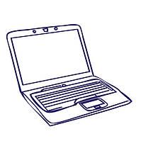 Классы надежности ноутбуков