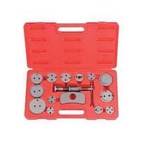 Съёмник тормозных цилиндров дисковых тормозов TJG B1870
