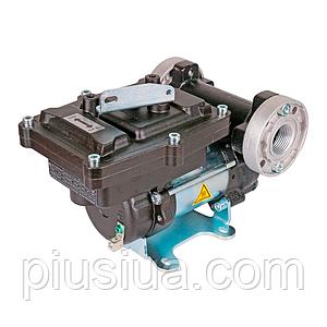 Насос EX50 12V для заправки бензина PIUSI