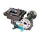 Насос для топлива PIUSI EX50 12V, фото 3