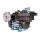 Насос для топлива PIUSI EX50 12V, фото 5