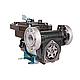 Насос для топлива PIUSI EX50 12V, фото 6