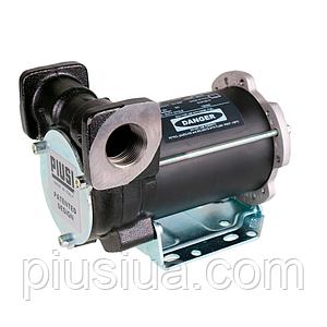 Насос для дизельного топлива PIUSI BP3000 INLINE 12V