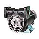 Насос для дизельного топлива PIUSI BP3000 INLINE 12V, фото 5