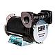 Насос для дизельного топлива PIUSI BP3000 INLINE 12V, фото 2