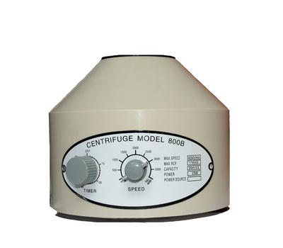 Центрифуга Для Плазмолифтинга (800-B)
