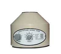 Центрифуга Для Плазмолифтинга (800-B), фото 1