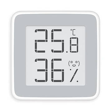 Цифровой термометр-гигрометр Xiaomi