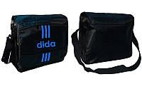 Сумка повседневная URBAN BAG Adidas