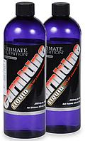 L-Карнитин жидкий, Ultimate Nutrition, L-carnitine Liquid, 335 ml