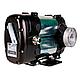 Насос для дизельного топлива PIUSI Bipump 12/24V без кабеля, фото 4