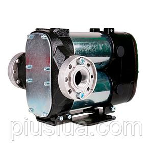 Насос для дизельного топлива PIUSI Bipump 12/24V без кабеля