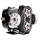 Насос для дизельного топлива PIUSI Bipump 12/24V без кабеля, фото 3