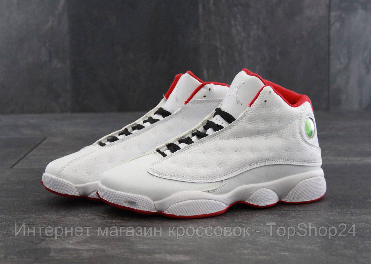 Кроссовки мужские Jordan 13 Retro