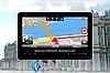 Универсальный планшет-телефон Samsung  7 дюймов,2 сим,4 ядра,5400 мА/ч.GPS-навигация!!!