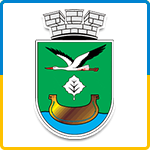 Дарницька районна в місті Києві державна адміністрація 1
