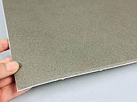 Шумоизоляция для авто, СПЛЕН Економ 8К, самоклейка (50×75см, 8мм), фото 1