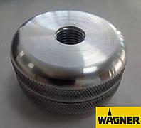 Ручка регулирования давления Wagner для Heavy Coat 950 / Heavy Coat 970