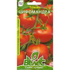Семена томата Цифомандра 0,15г ТМ ВЕЛЕС
