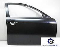 Дверь передняя правая Toyota Camry 2006 - 2011 (XV40), фото 1